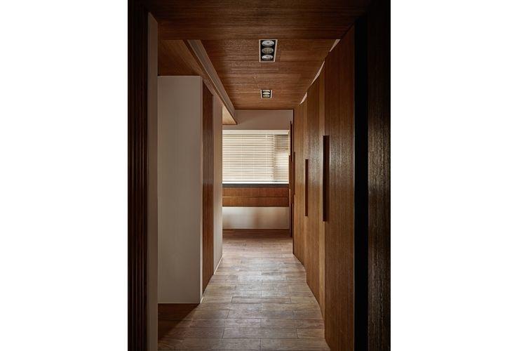 室內設計-其他4