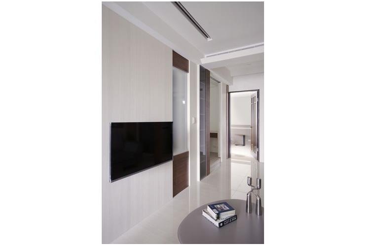 室內設計-其他7