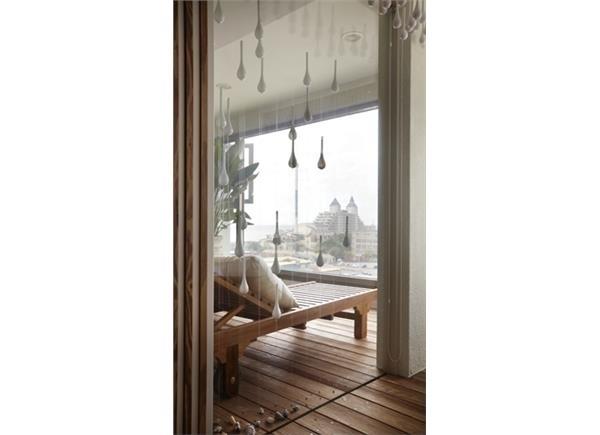 室內設計-陽台8