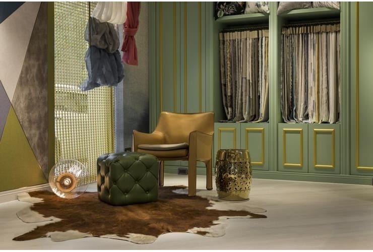 室內設計-店面空間2
