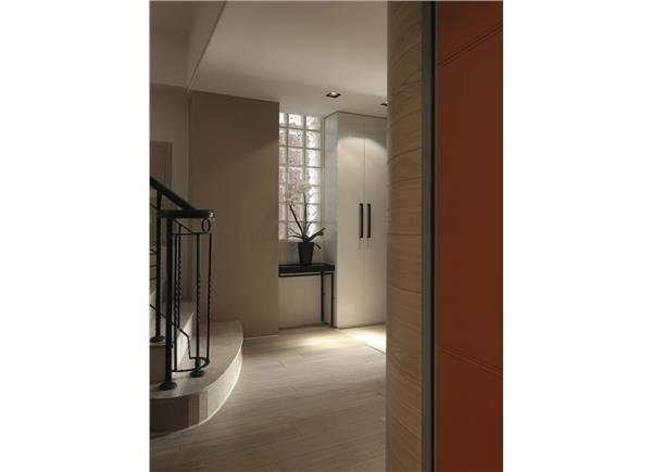 室內設計-客廳13