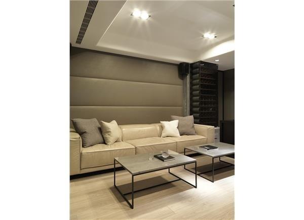 室內設計-客廳14