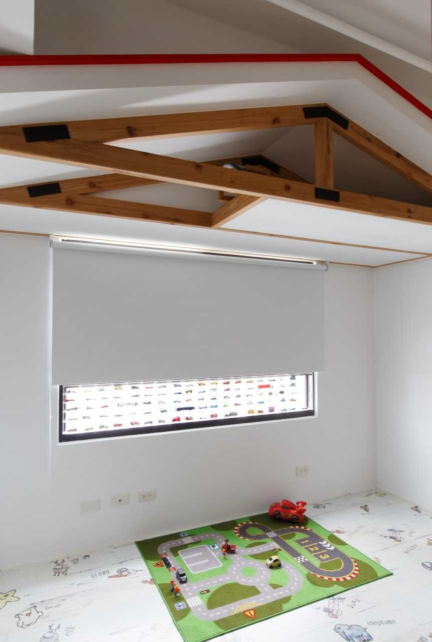 Children's room,Others