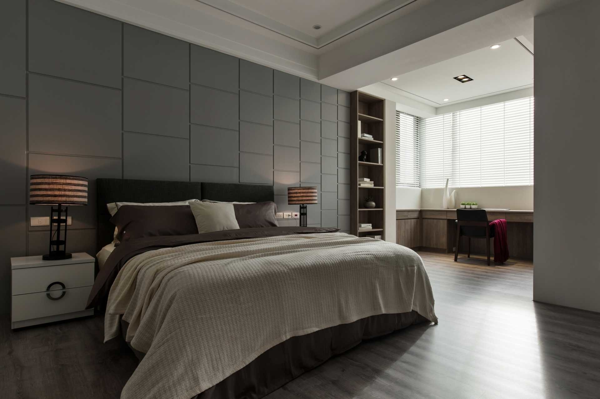 Bedroom,Classical