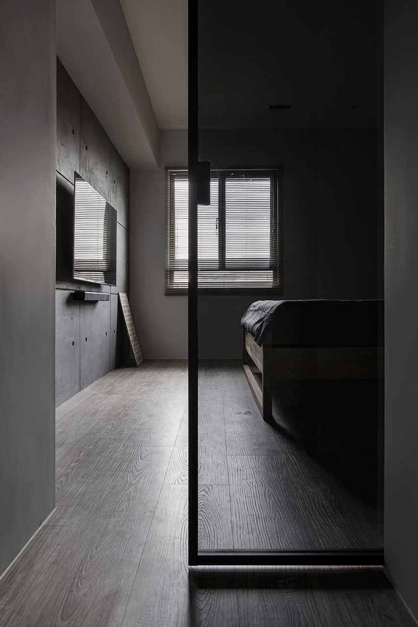 Bedroom,Others