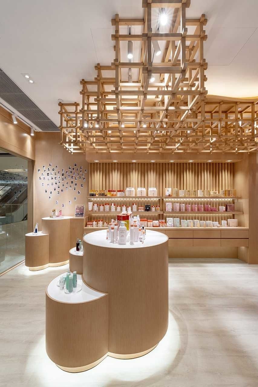 Atorrege AD+ By ANDS BEAUTY 體驗店-pic2