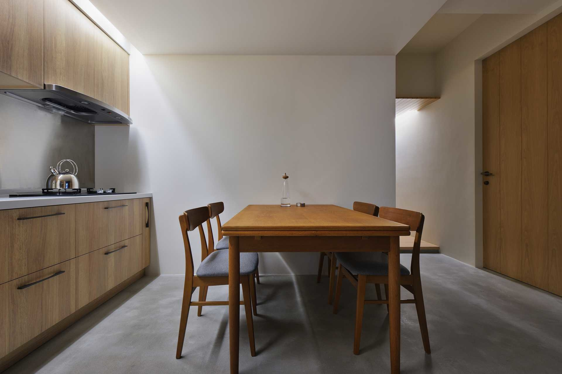 Dining room,Others