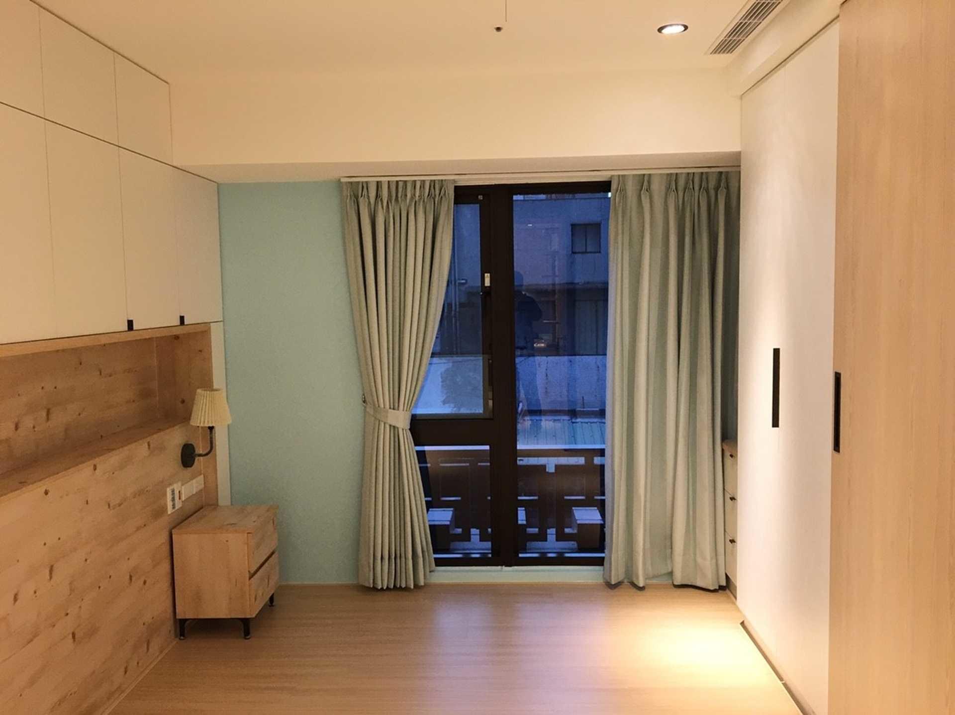 balcony,Japanese