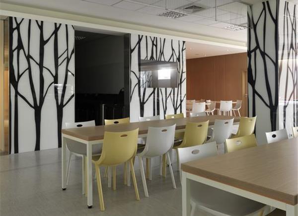 室內設計-餐廳7