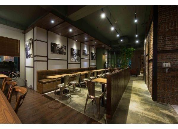 室內設計-店面空間7