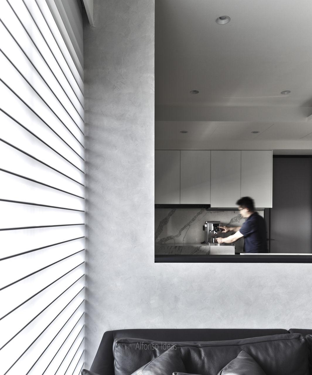 Kitchen,Mashup