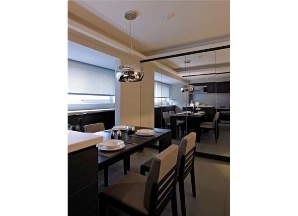 室內設計-餐廳4