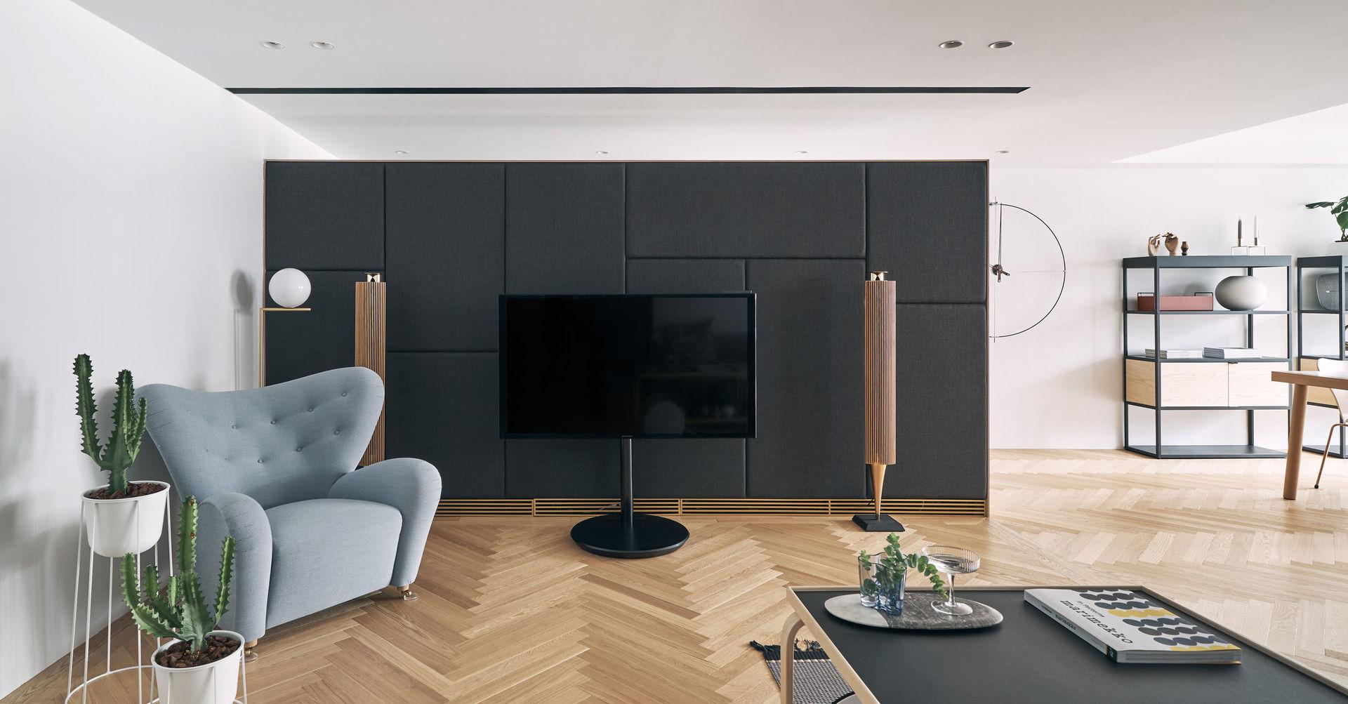 Nordic_House