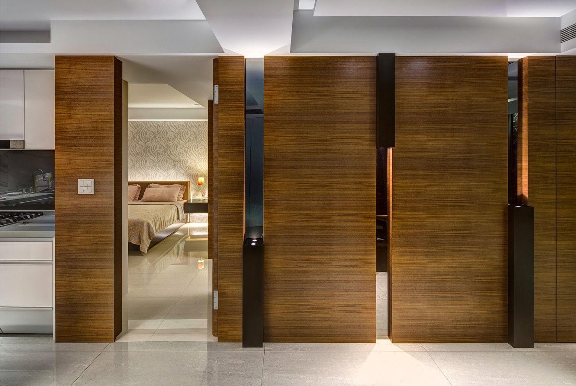Bedroom,Mashup