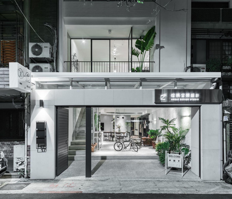 ANGLE Design Studio