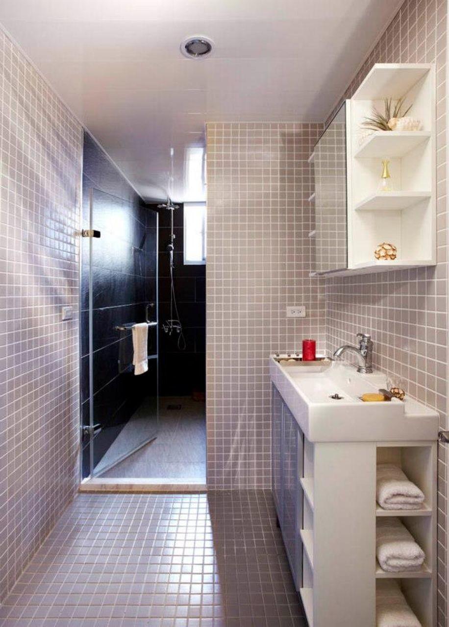 Bathroom,Others