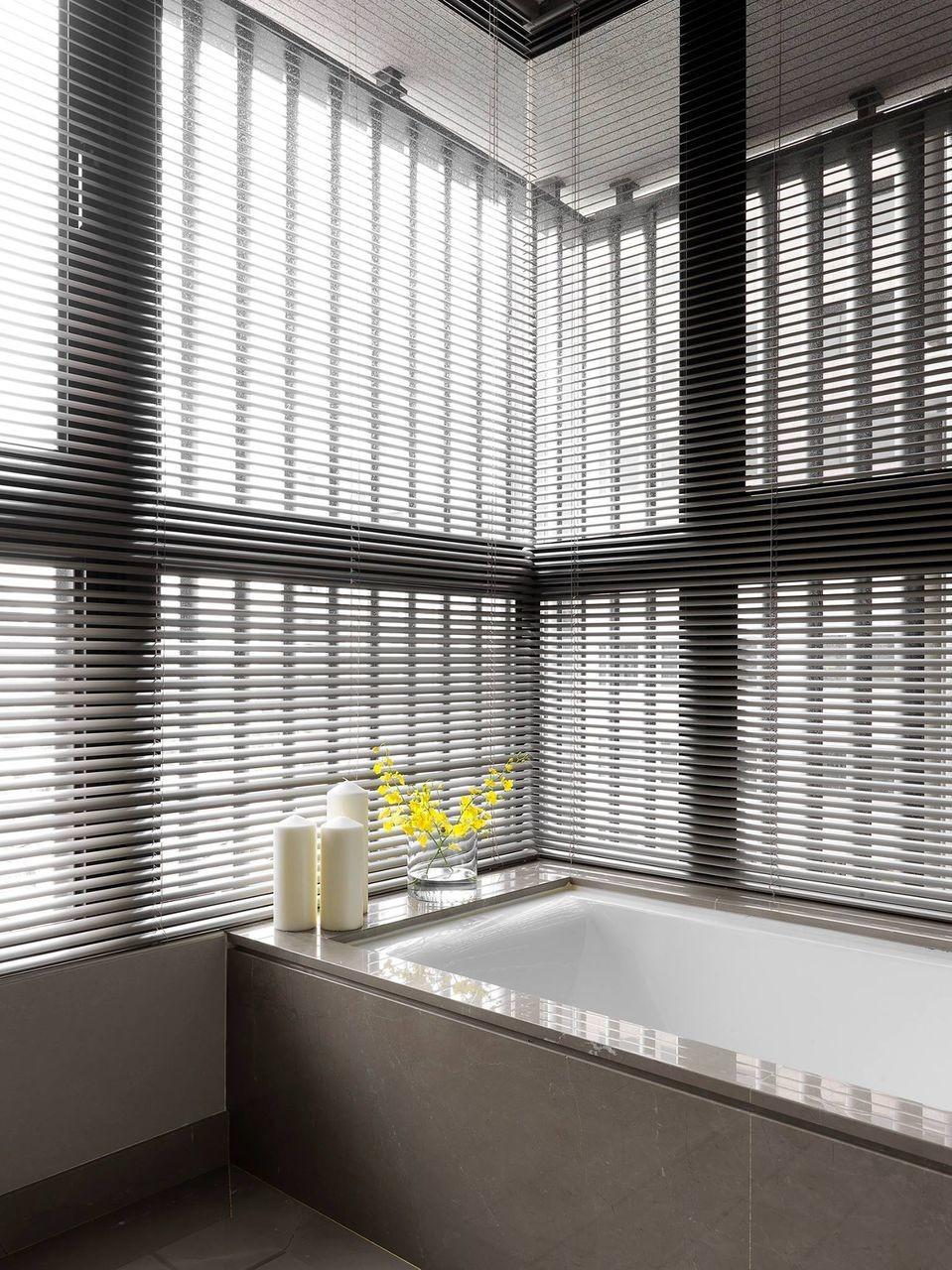 Bathroom,Japanese