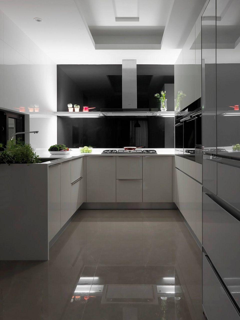 Kitchen,Japanese