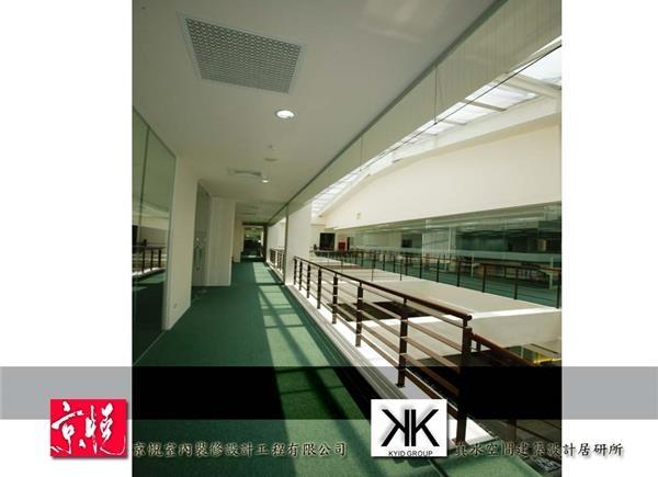 室內設計-走道5
