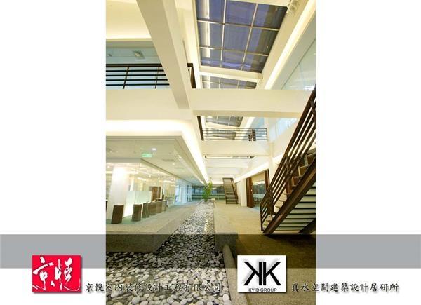 室內設計-走道12