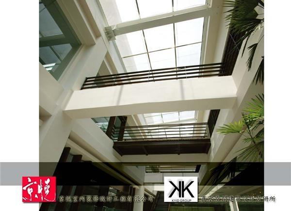 室內設計-走道6