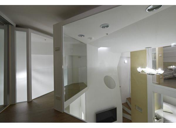室內設計-走道4