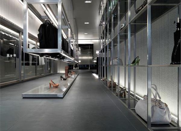室內設計-店面空間8