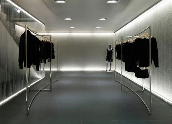 室內設計-店面空間13