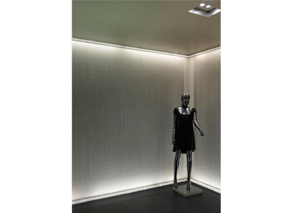 室內設計-店面空間12