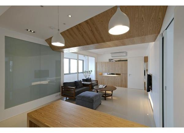 室內設計-書房5