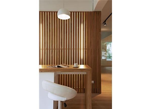 室內設計-商業空間8