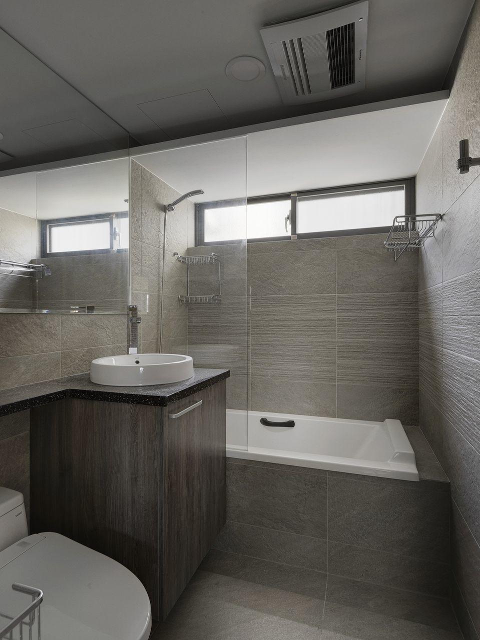 Bathroom,Mashup