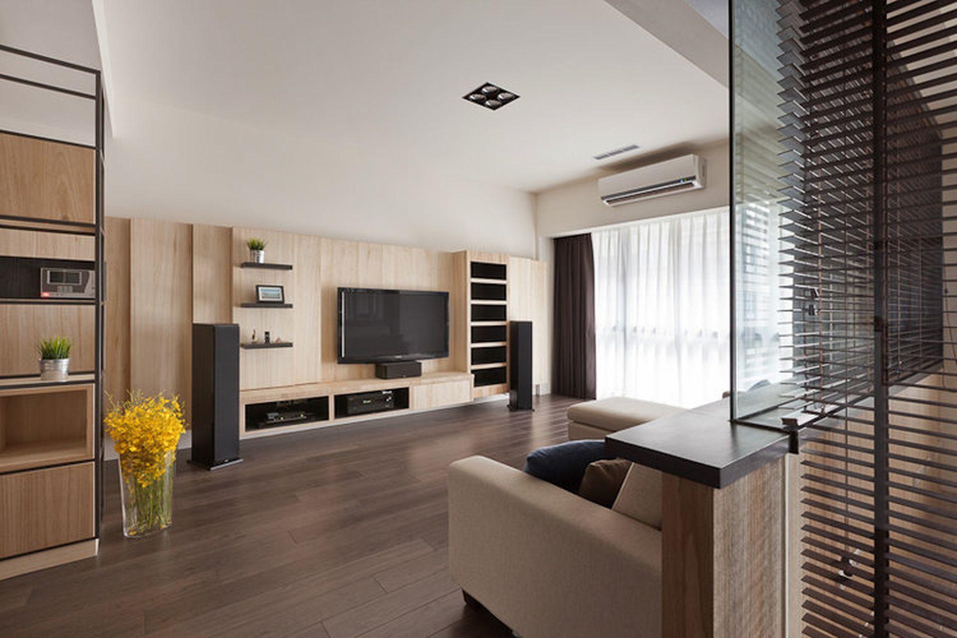 H Residence-六本木