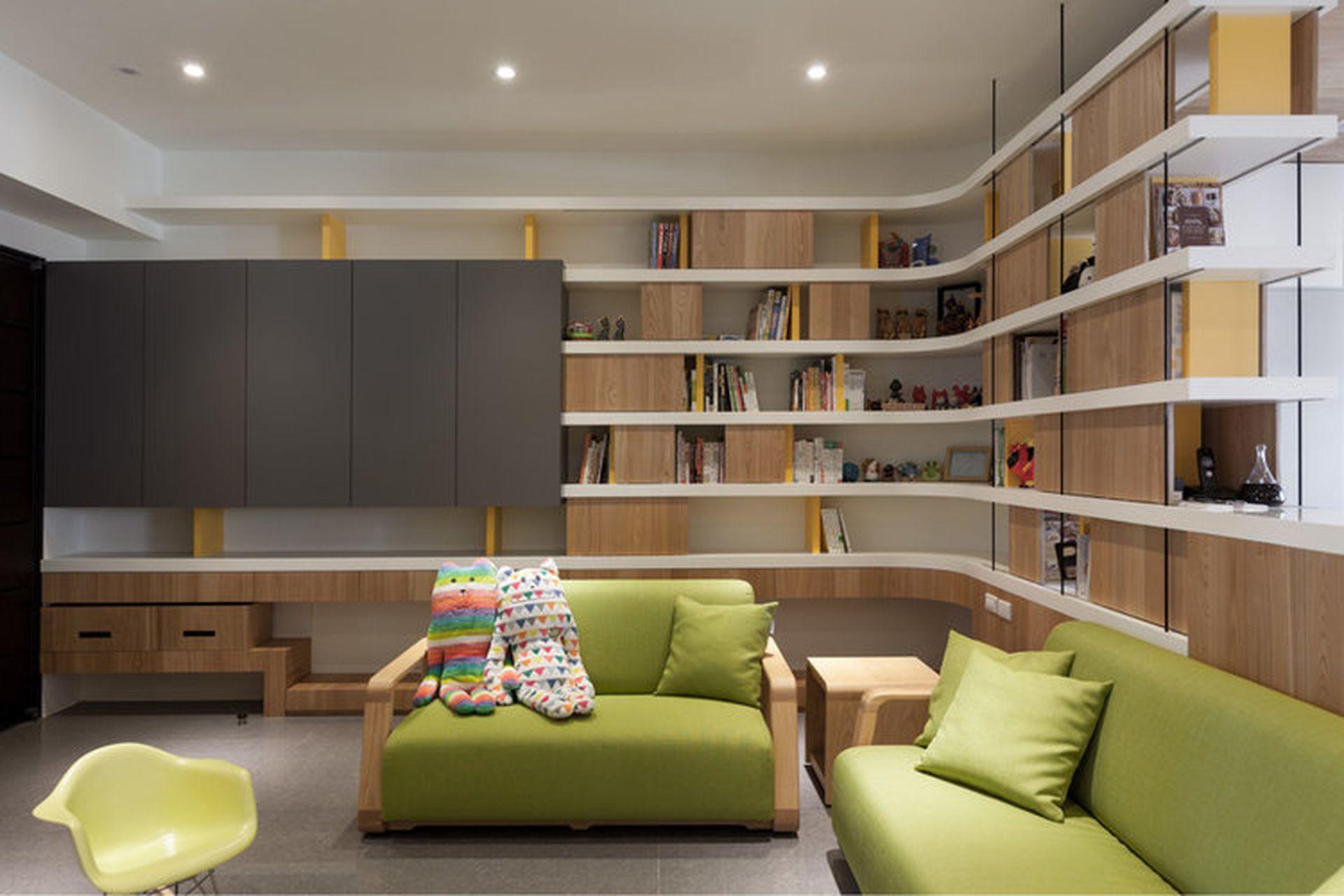 J Residence-二宅