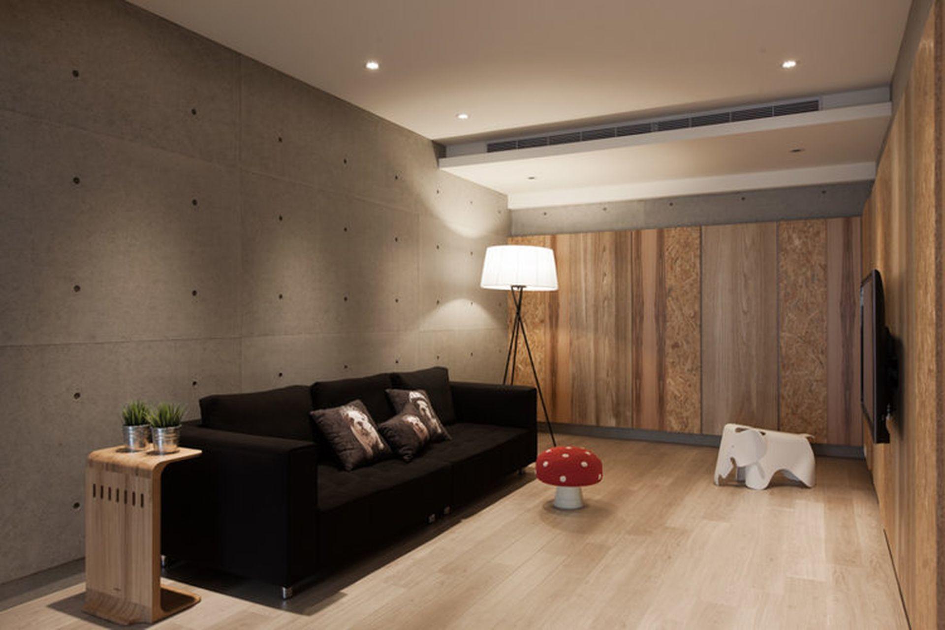 W Residence-龍江路