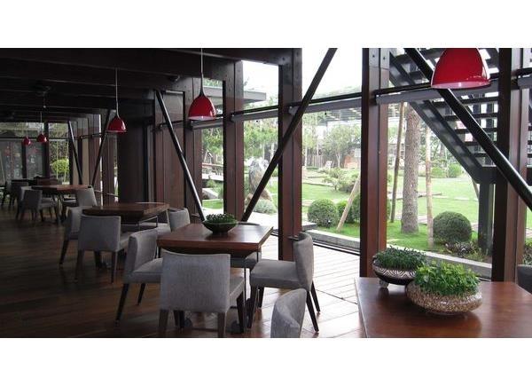 室內設計-店面空間10