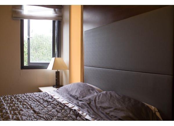 室內設計-店面空間18