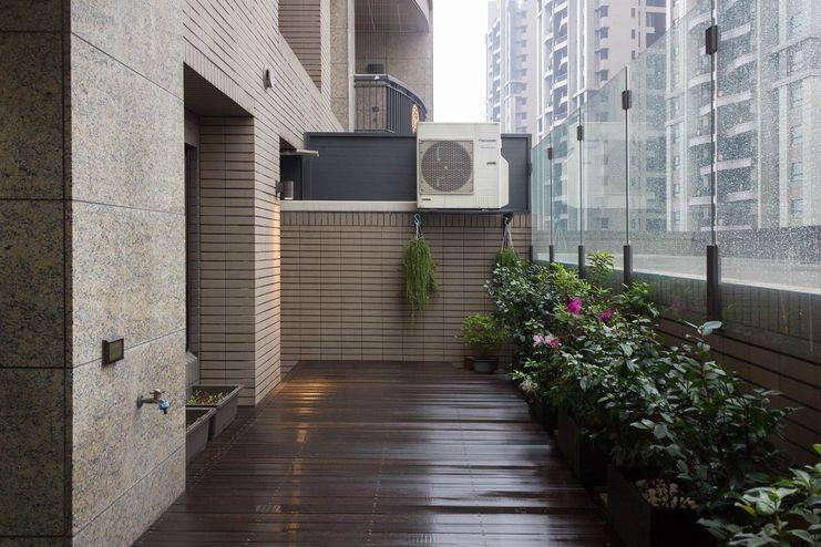 balcony,Others
