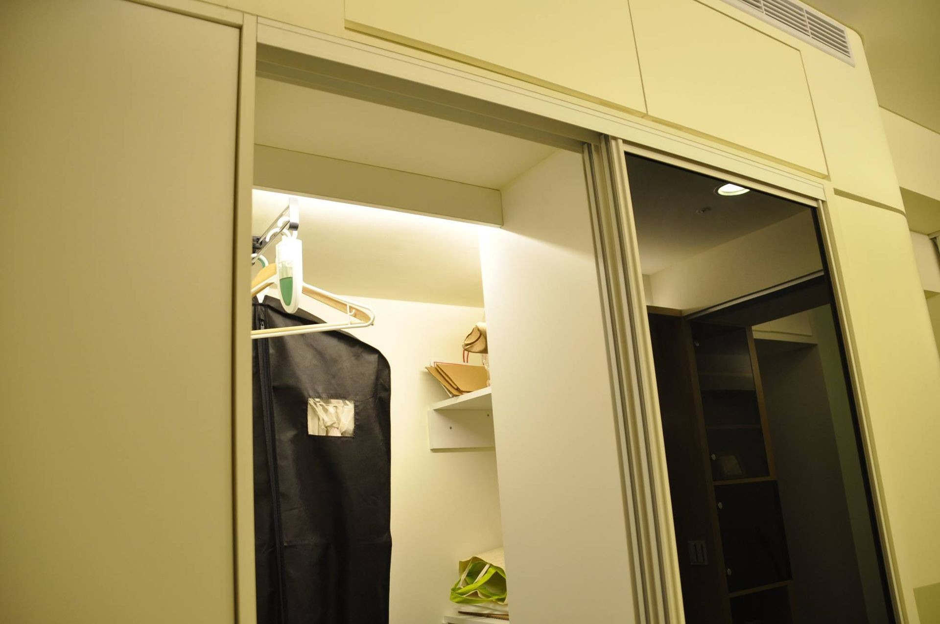 Dressing room,Others