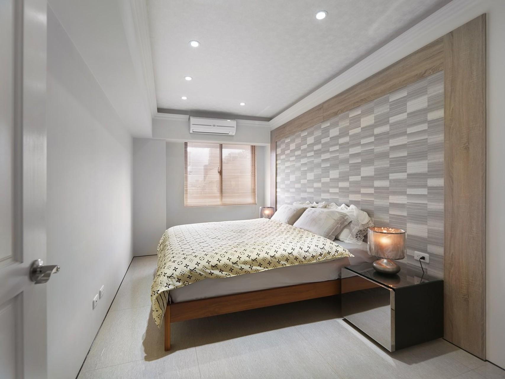 Bedroom,Japanese
