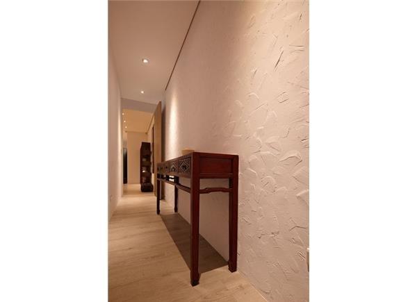 室內設計-店面空間16