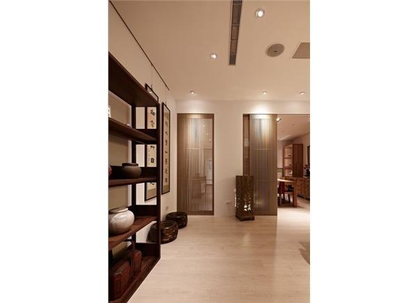 室內設計-店面空間15