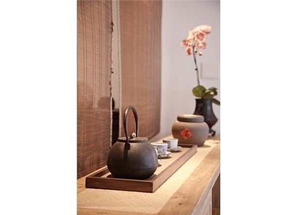 室內設計-壁飾儲櫃2