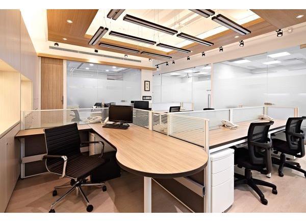 士城中央路辦公室