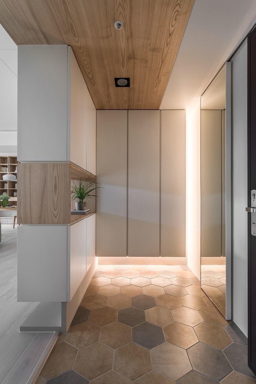 溢木質溫度幸福宅-舒適自在的生活-pic4