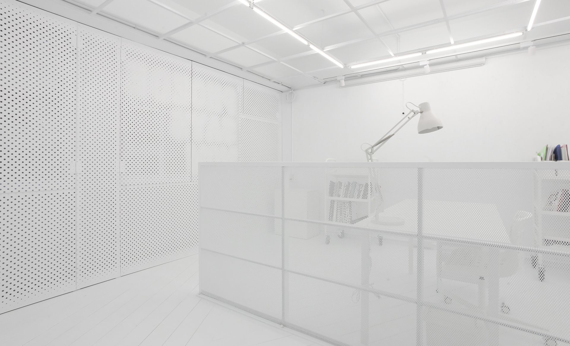OFFICE WHITE-pic4