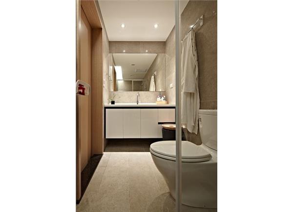 室內設計-衛浴3