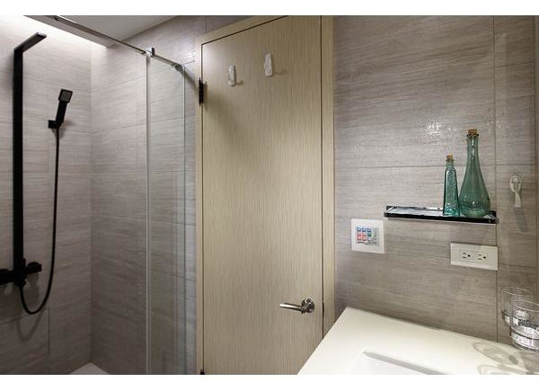 室內設計-衛浴1