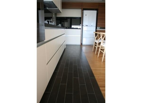 室內設計-廚房1