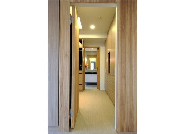 室內設計-走道2